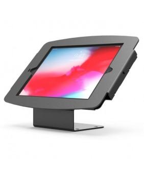 """iPad Ständer Anit-Diebstahl-Ständer iPad """"Space"""""""