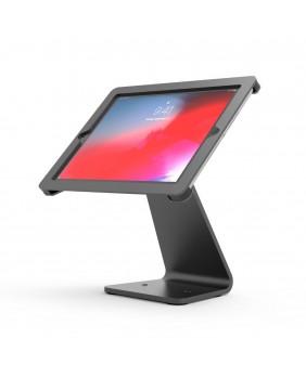 """iPad Ständer Anti-Diebstahl-Tischständer 360° """"Axis"""""""