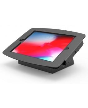 """iPad Ständer Tischständer für Konferenzräume iPad """"Space"""""""