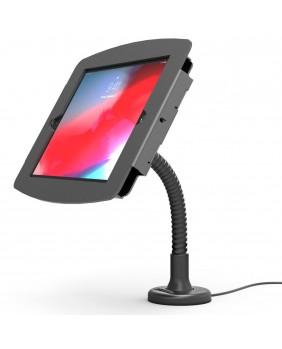 """iPad Ständer Flexibler Arm für iPad """"Space"""""""