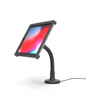 "iPad Ständer Flexibler Arm für iPad ""Axis"""