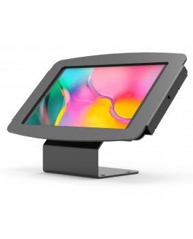 """Galaxy Tab Ständer Tischständer für Galaxy Tab """"Space"""""""