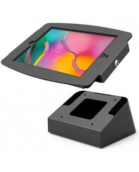 """Galaxy Tab Ständer Konferenzraumständer für Galaxy Tab """"Space"""""""