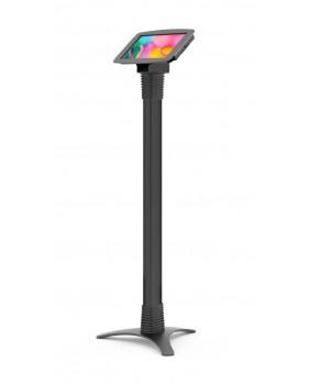 """Galaxy Tab Bodenständer Bodenständer einstellbar für Galaxy Tab """"Space"""""""