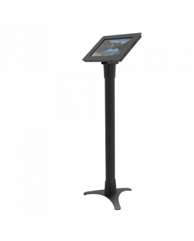 Surface Pro Bodenständer Rokku Floor Stand Adjustable for Microsoft Surface