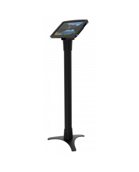 Surface Pro Bodenständer Space Adjustable Floor Stand for Microsoft Surface