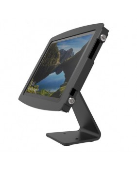 Surface Pro Tischhalterung Space 360° Kiosk for Microsoft Surface