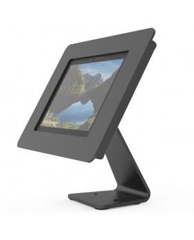 Surface Pro Tischhalterung Rokku 360° Kiosk for Microsoft Surface
