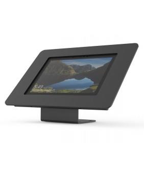Surface Pro Tischhalterung Rokku Kiosk for Microsoft Surface