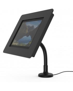 Surface Pro Tischhalterung Rokku Flexible Arm for Microsoft Surface