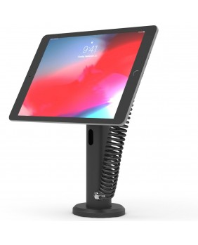 Startseite Universal Tablet Magnetic Mount and Rise Stand