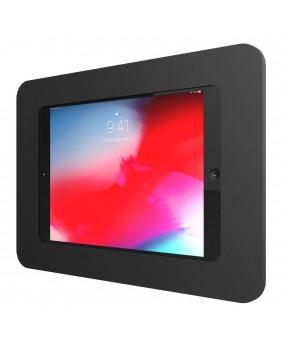 iPad Wandeinbau Rokku iPad Premium Enclosure Wall Mount