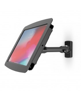 iPad Halterung Space Swing iPad Enclosure Stand
