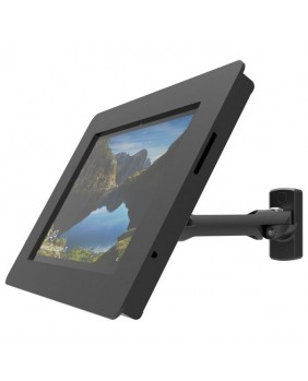 Surface Pro Halterung Microsoft Surface Wall Mount - Rokku Swing Arm