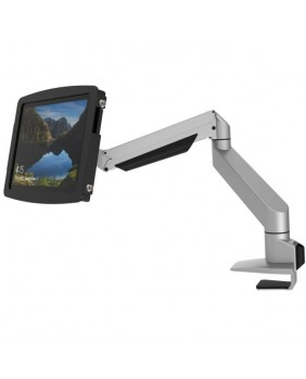 Surface Pro Halterung Space Reach Surface Articulating Mount