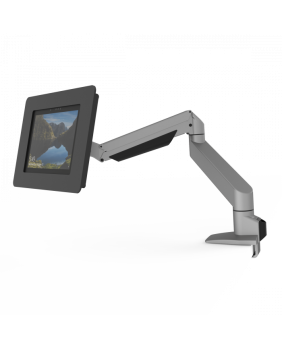Surface Pro Halterung Rokku Reach Premium Surface Articulating Mount