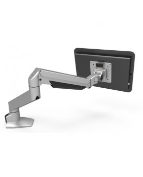iPad Halterung Rokku Reach Premium iPad Articulating Mount