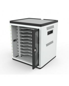 Ladeschränke Universal Charge & Sync Cabinet (10 devices)