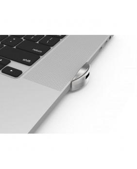 "Macbook Pro Schlösser MacBook Pro 16"" Lock - The Ledge"