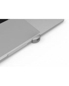 Macbook Pro Schlösser Universal Ledge Security Lock Adapter for Macbook Pro