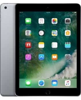Startseite iPad 5 (2017) wifi refurbished
