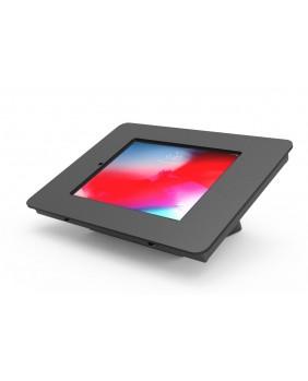 iPad Ständer iPad Rokku Kiosk & AV Conference Room Capsule
