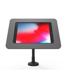 iPad Ständer Rokku Flex Premium iPad Enclosure Stand
