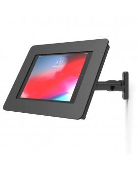 iPad Halterung Rokku Swing Premium iPad Enclosure Stand