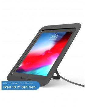 """Startseite Dispositif antivol et étui de sécurité pour iPad 10,2"""""""