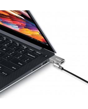 Laptop Sicherheitsschlösser Dell Security Cable Lock