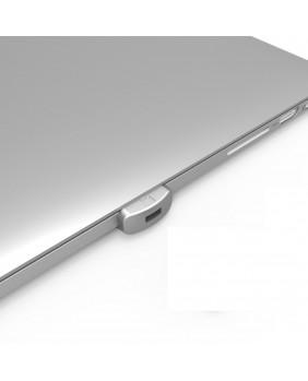 Macbook Pro Schlösser Ledge - MacBook Pro Lock Slot Adapter