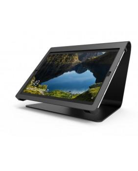 Surface Pro Tischhalterung Nollie Surface Pro Kiosk - Surface Pro POS Kiosk