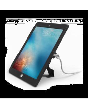 Startseite iPad 9.7 Schloss- und Sicherheitshüllen-Bundle